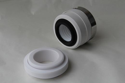 氧化铝陶瓷机械密封